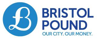 Bristol-Pound